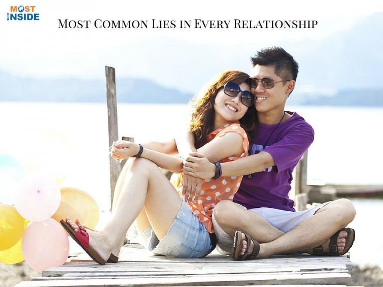 expat dating fr Whether you're a traveller, working holidaymaker, student, employee on assignment abroad or an expatriate, the april expat application will accompany you during your time abroad.