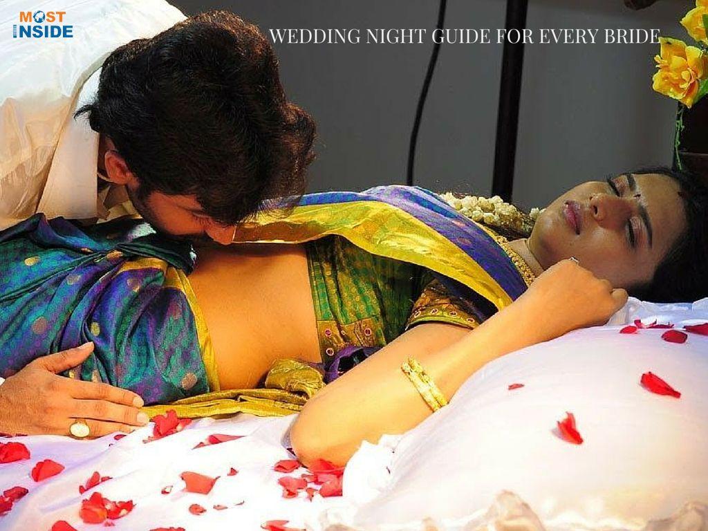 Wife Wife Bride Wedding Bride 77