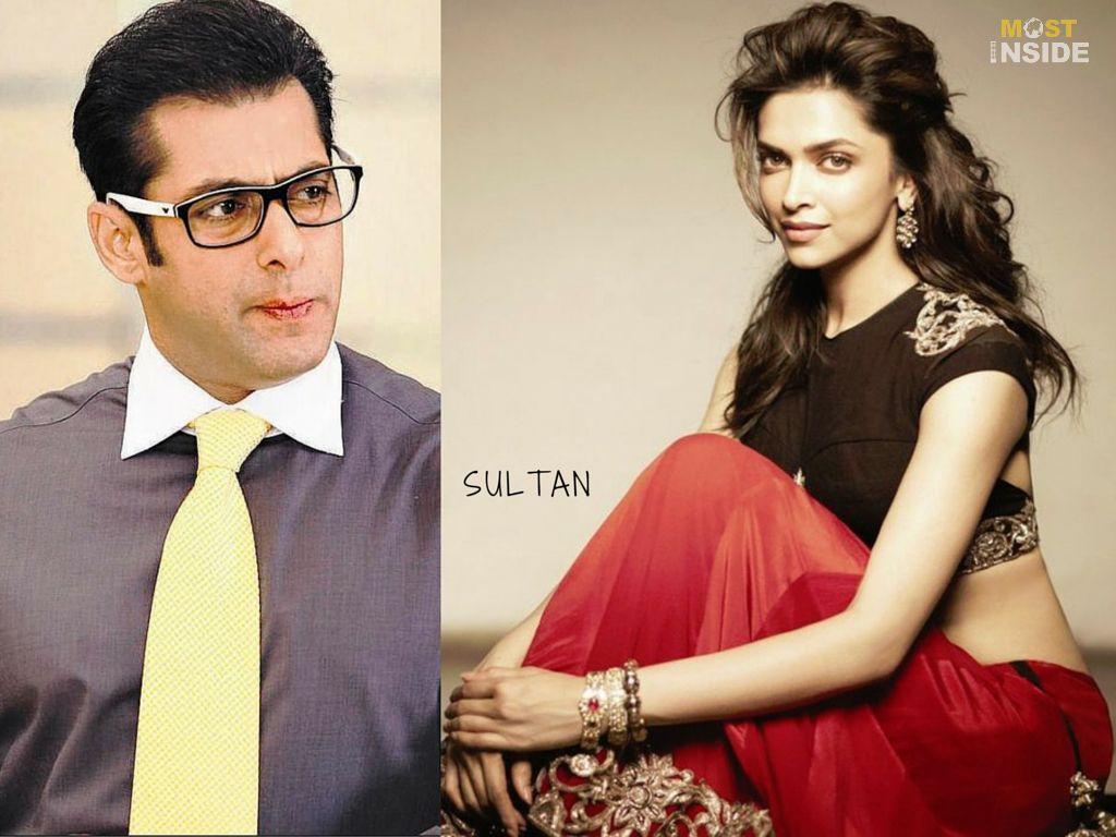 Most Awaited Movies of Deepika Padukone in 2015