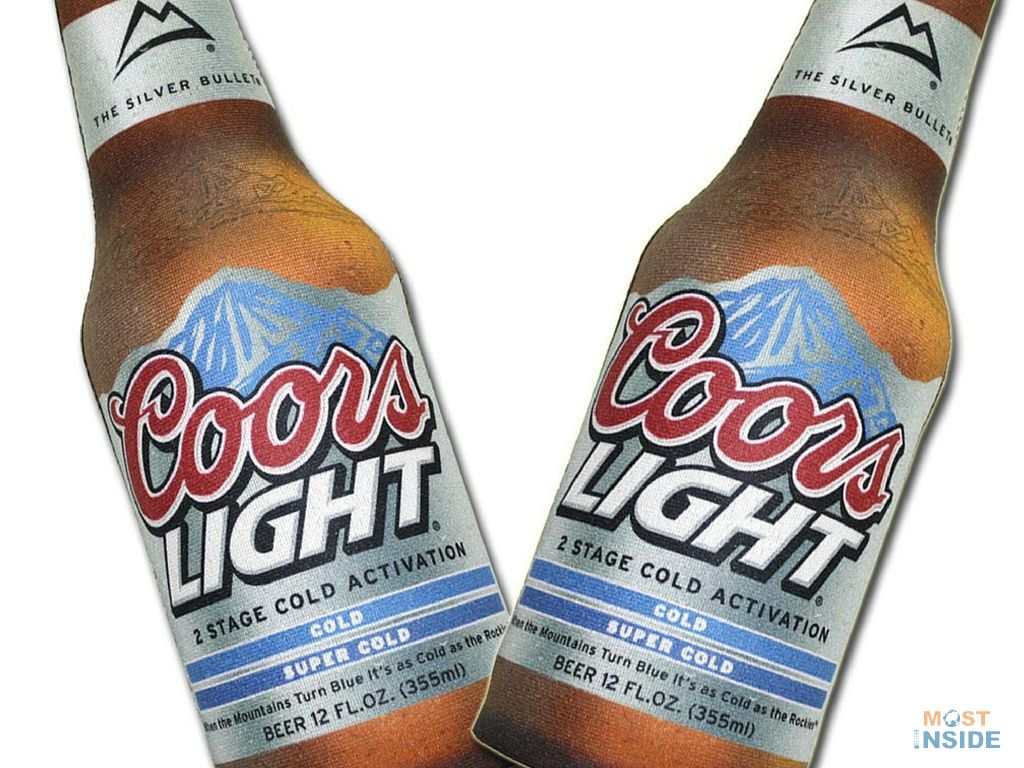 Best Light Beer