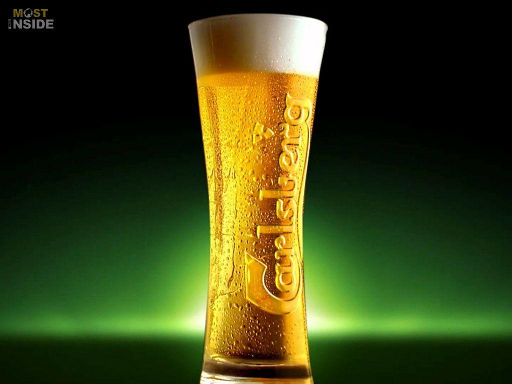 Best Light Beer In India
