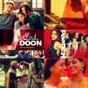 Bollywood Films That Got Banned By Indian Censor Board
