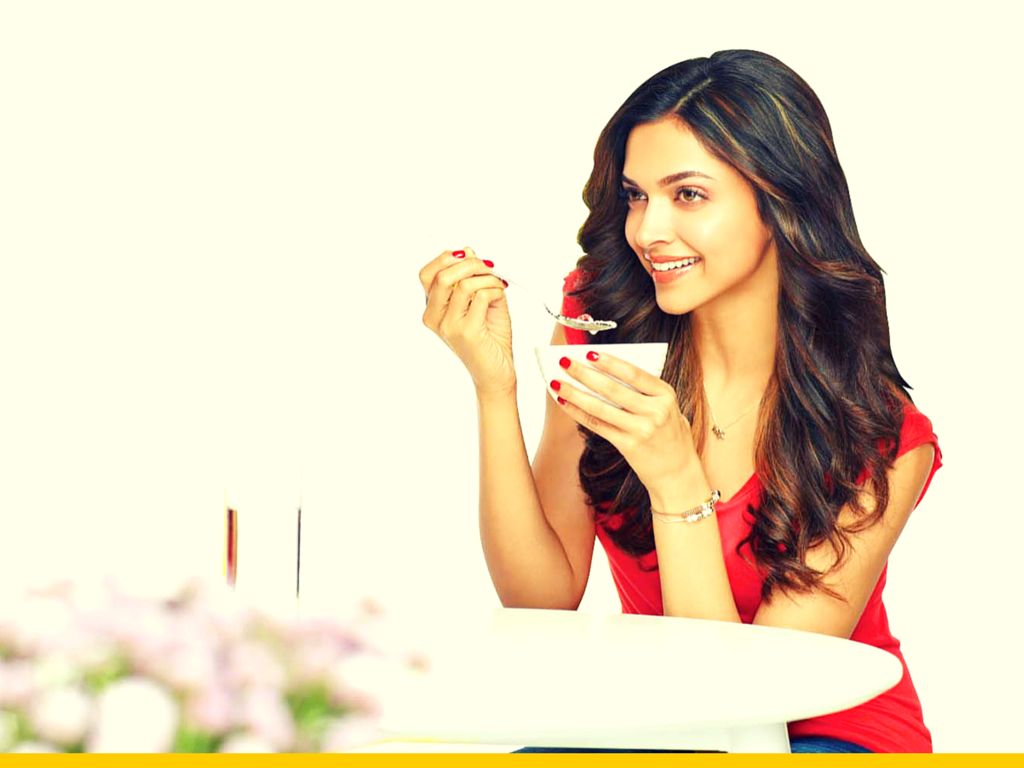 Bollywood celebs healthy breakfast diet