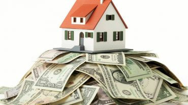 Money Saving Tips for Renting Home