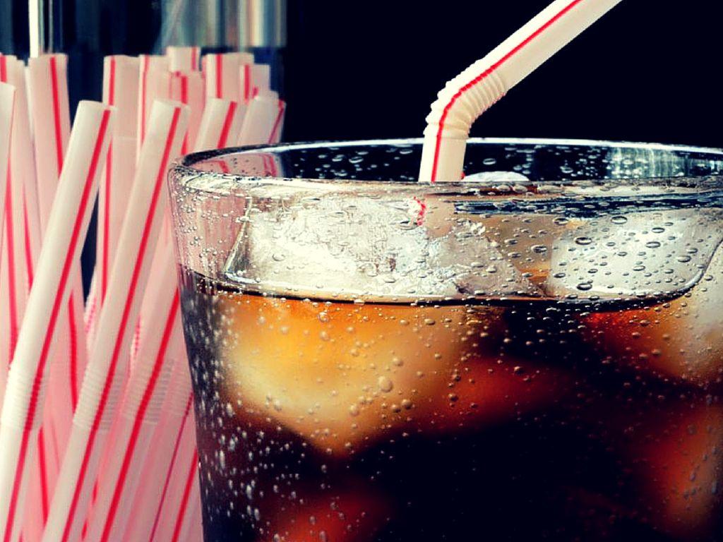 Health Effects Of Drinking Diet Soda