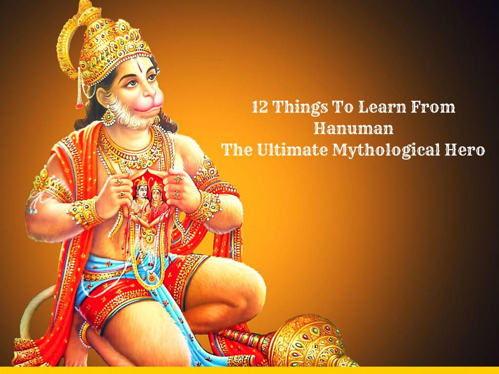 why rama is the most popularly worshiped deity in hinduism Learn about ganesha, the hindu god of success,  the elephant-headed deity is hinduism's most popular god share flipboard  worshiped as the god of education,.