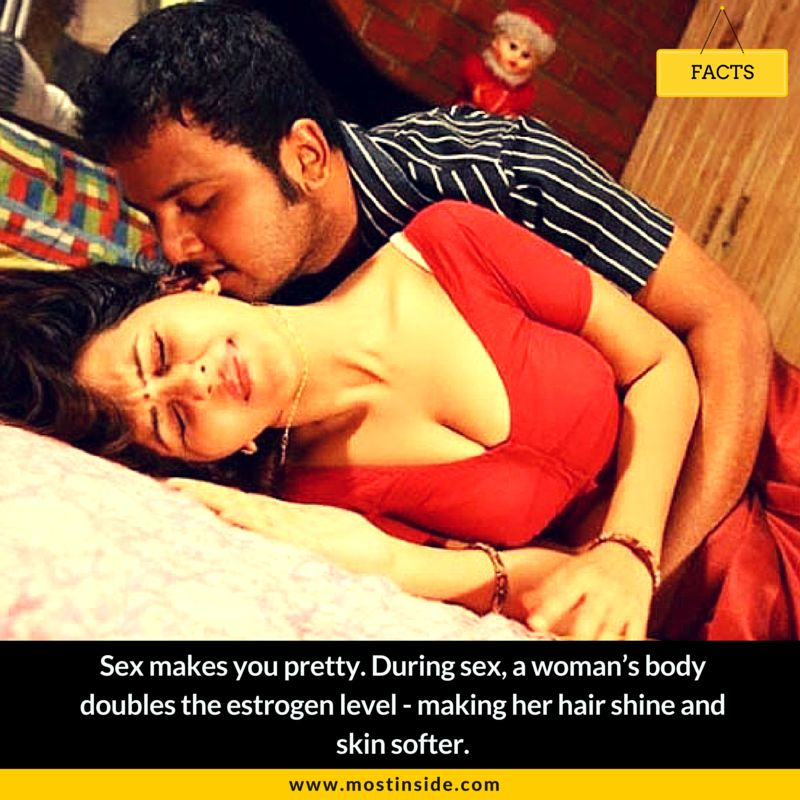 Tamil actresses in sex positions
