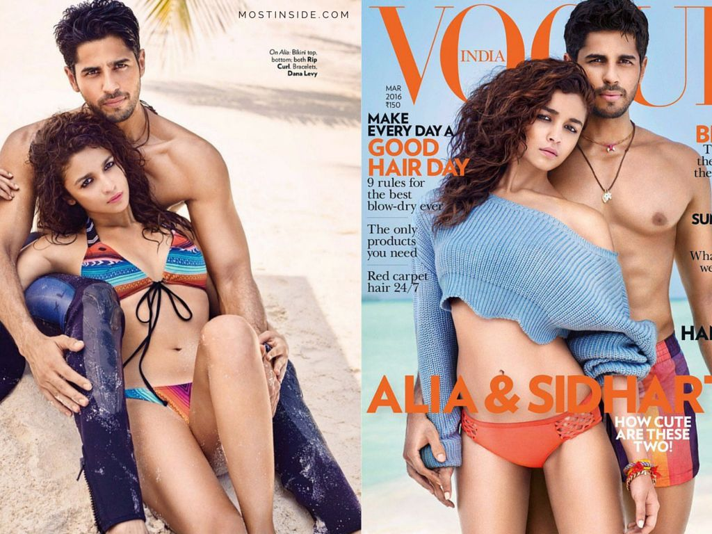 alia bhatt shocking bikini photos