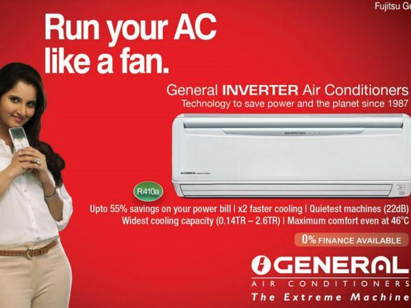 Best Air Conditioner Brands In India