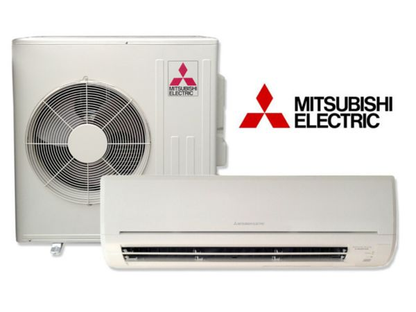 Best Air Conditioner Brands In India