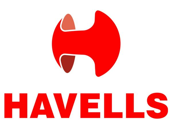 Havells Modular Switches in India
