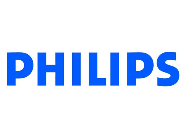 Philips Modular Switches in India