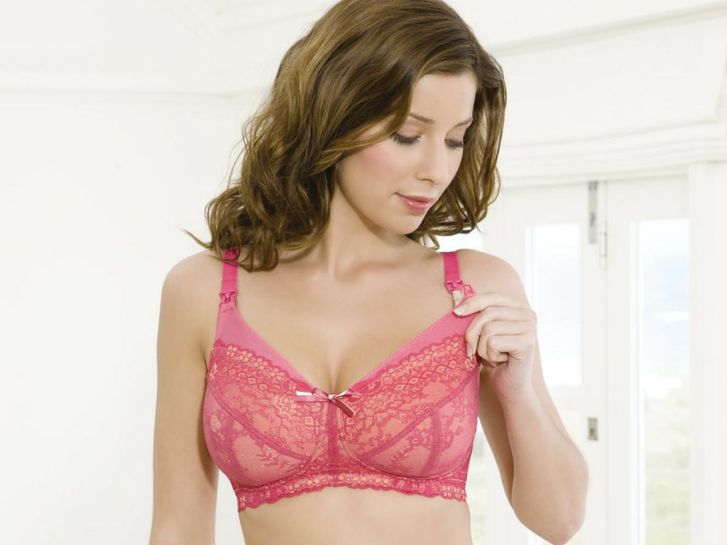 Common Bra Problems That Women Would Only Recognize