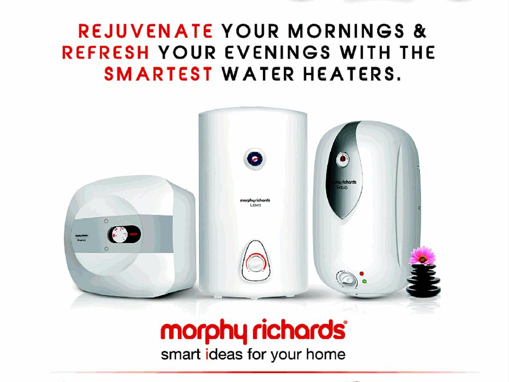 Best Water Geyser Brands In India Ao Smith Hse Sas 15 Electric Heater Morphy Richards Heaters