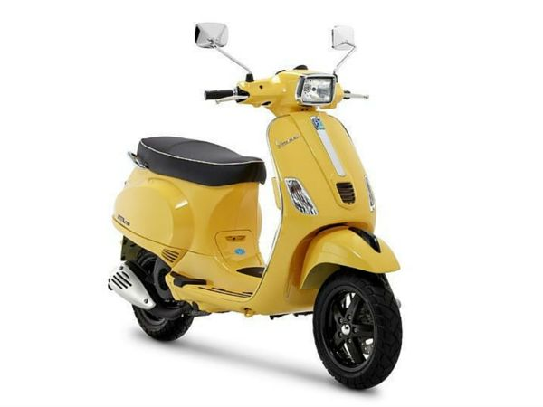 india 39 s best 125cc scooters in 2016. Black Bedroom Furniture Sets. Home Design Ideas