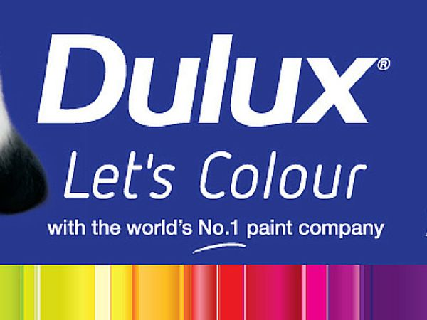 Wall Painting Brands In India Best Painting 2018