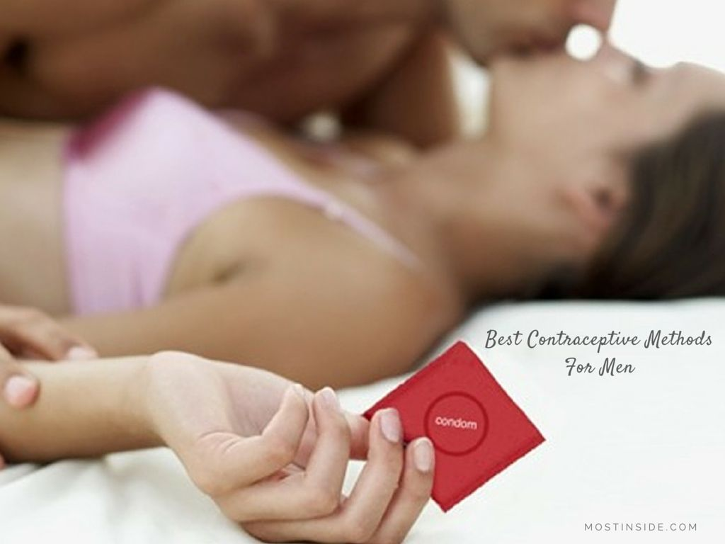 Best birth control options after pregnancy