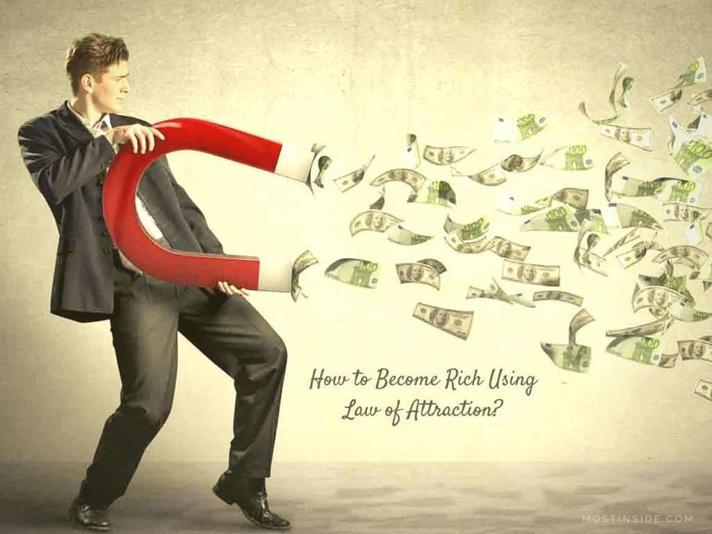 How To Become Rich Using Law Of Attraction?. Hyundai Dealers Houston Texas. Cheap Phone Services For Home. Lvn Program In Bay Area Atlanta Office Rental. Eqifax Free Credit Report Eft For Weight Loss. Divorce Lawyers In Denver Colorado. Medical Insurance Terms University Los Angeles. Best Health Care Coverage Git Shared Hosting. Panasonic Voip Test Tool Tv Channel Companies