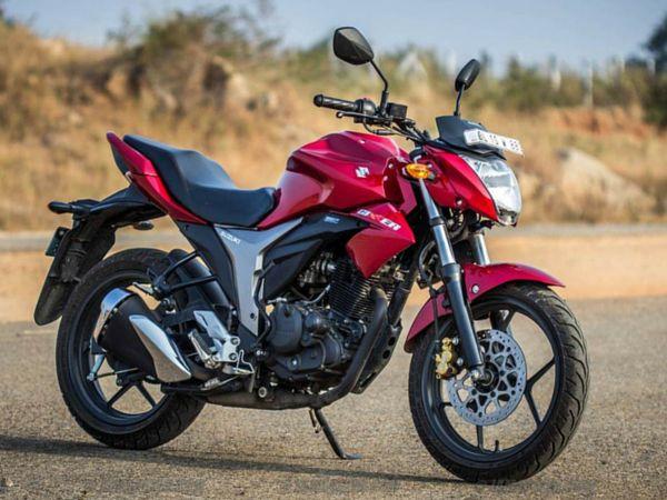 India S Best 150cc Bikes In 2016