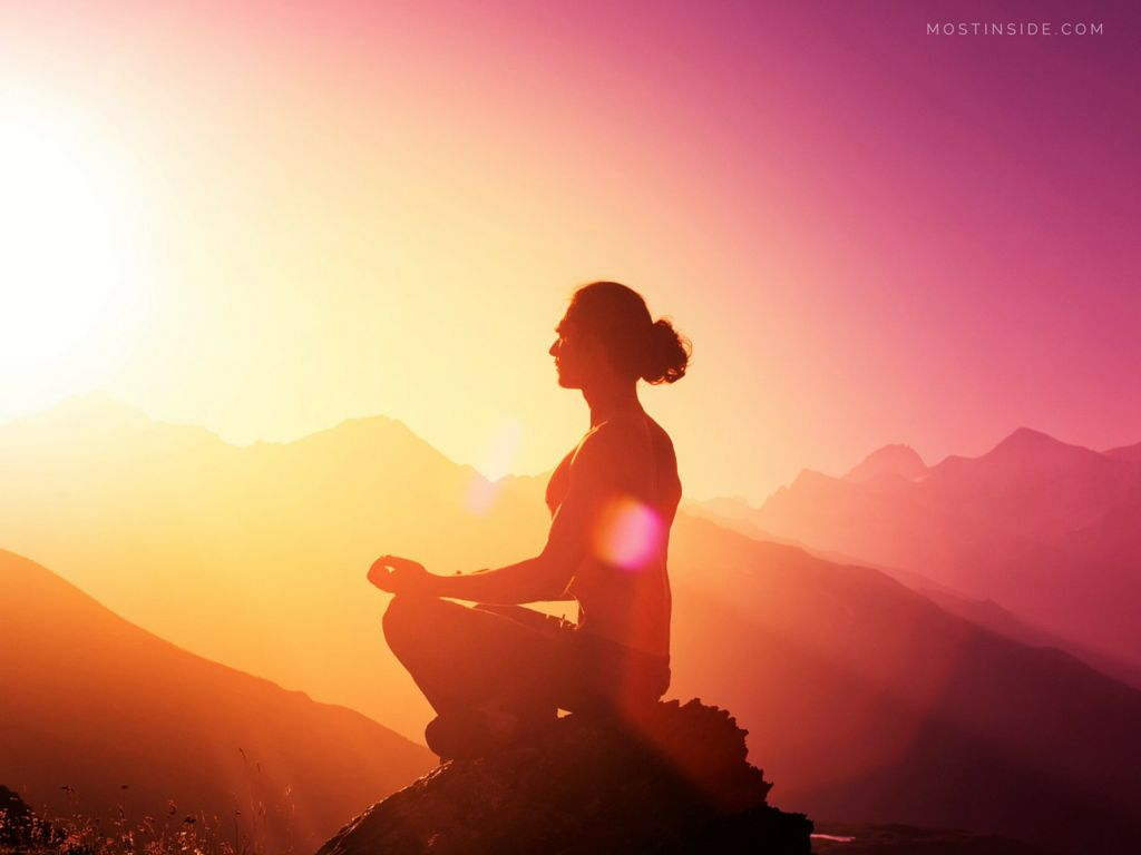 9 ways to maintain optimum health of your body mind amp soul