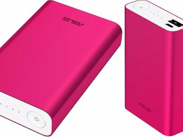 High Performance Power Banks