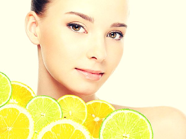 Top 5 Fruits For Instant Skin Glow