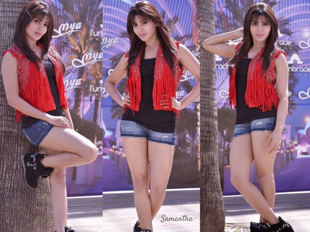 [Top-9-Samantha-Hot-Looks-7]