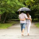 How to Control Stress Levels In Married Life