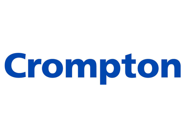 Crompton Greaves Ceiling Fans in India