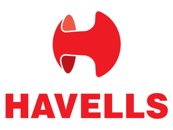 Havells Ceiling Fans in India
