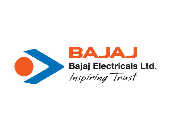 Bajaj Ceiling Fans in India