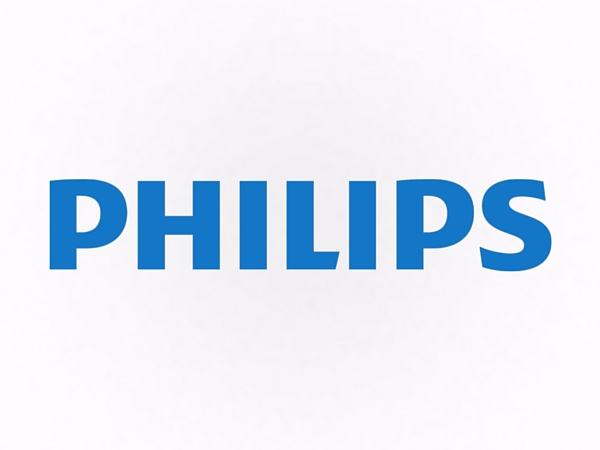 Philips LED Lights in India