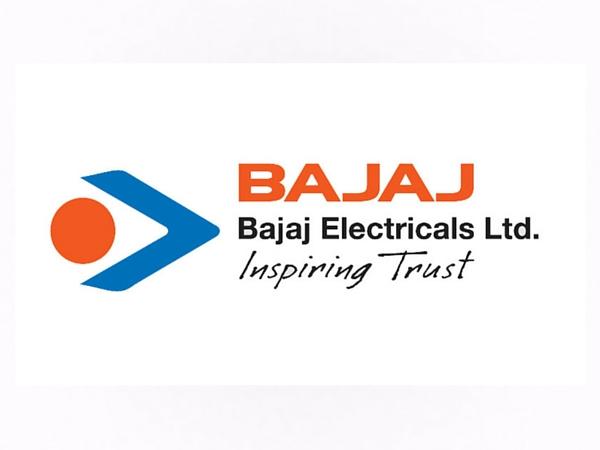 Bajaj LED Lights in India
