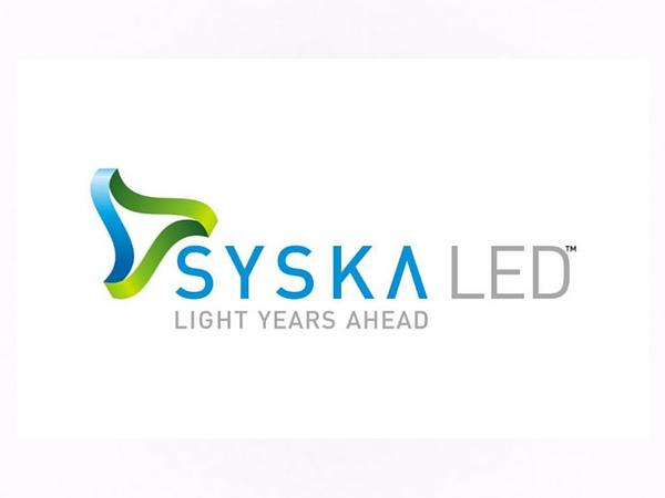 Syska LED Lights in India