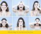 Effective Ways To Lose Fat From Your Face