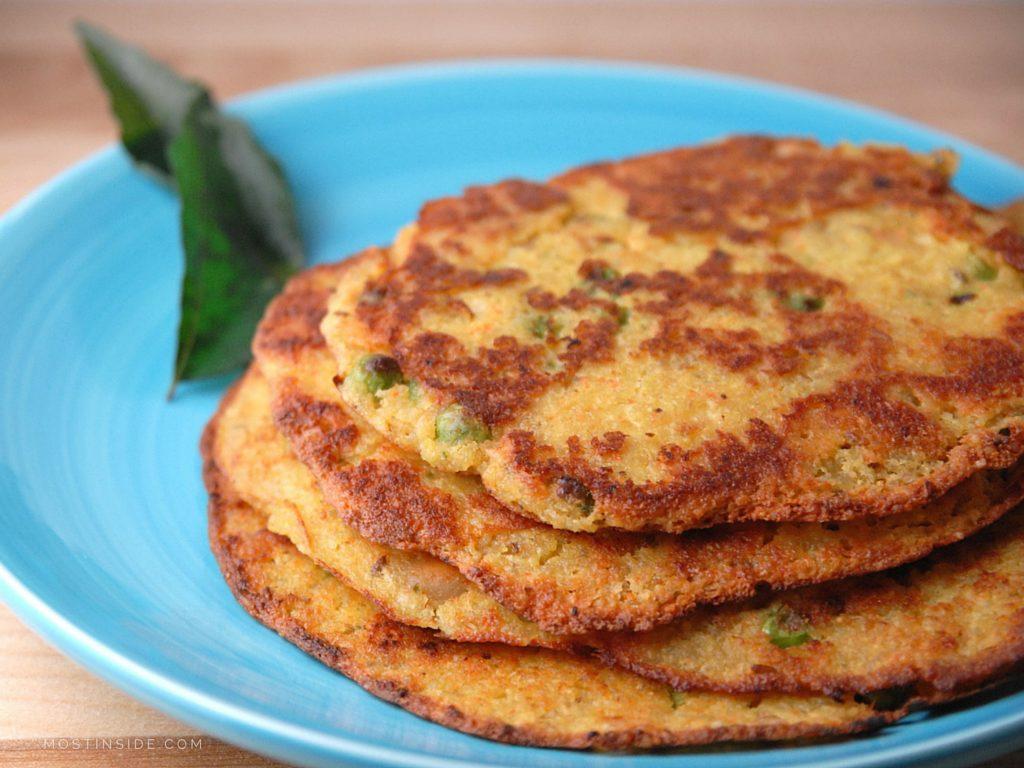 Quick easy vegan recipes