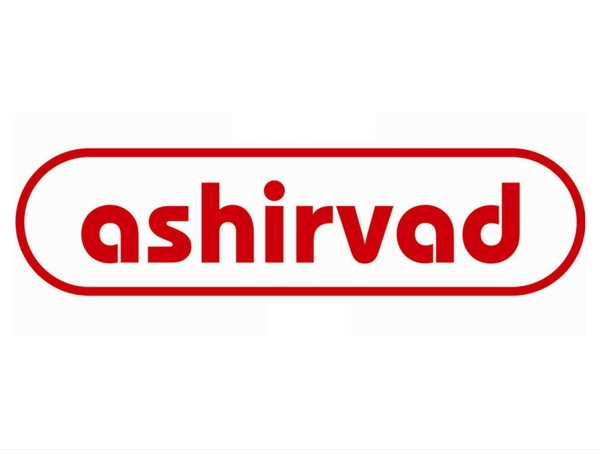 Ashirvad CPVC Pipes in India