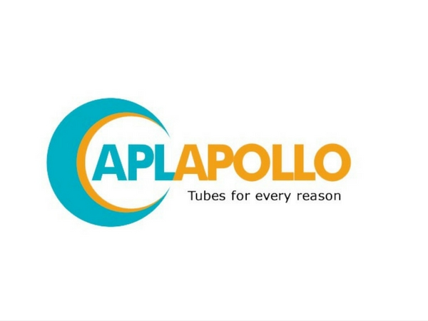 Apollo CPVC Pipes in India