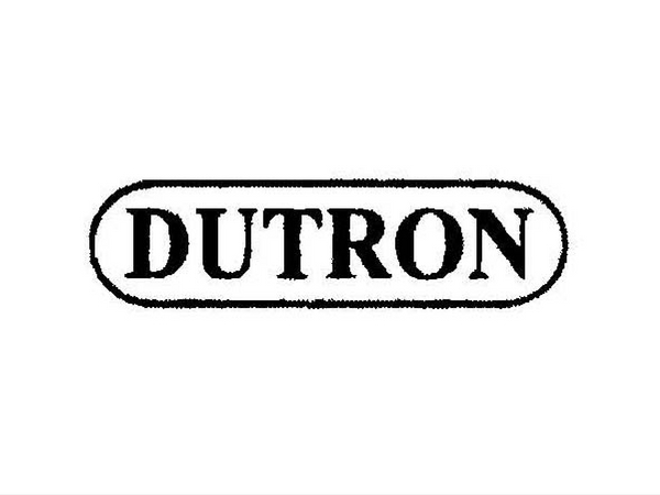 Dutron CPVC Pipes in India