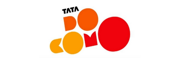 Tata Docomo Mobile Network India