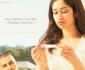Why Pregnancy Soon After Marriage Is Not Wise