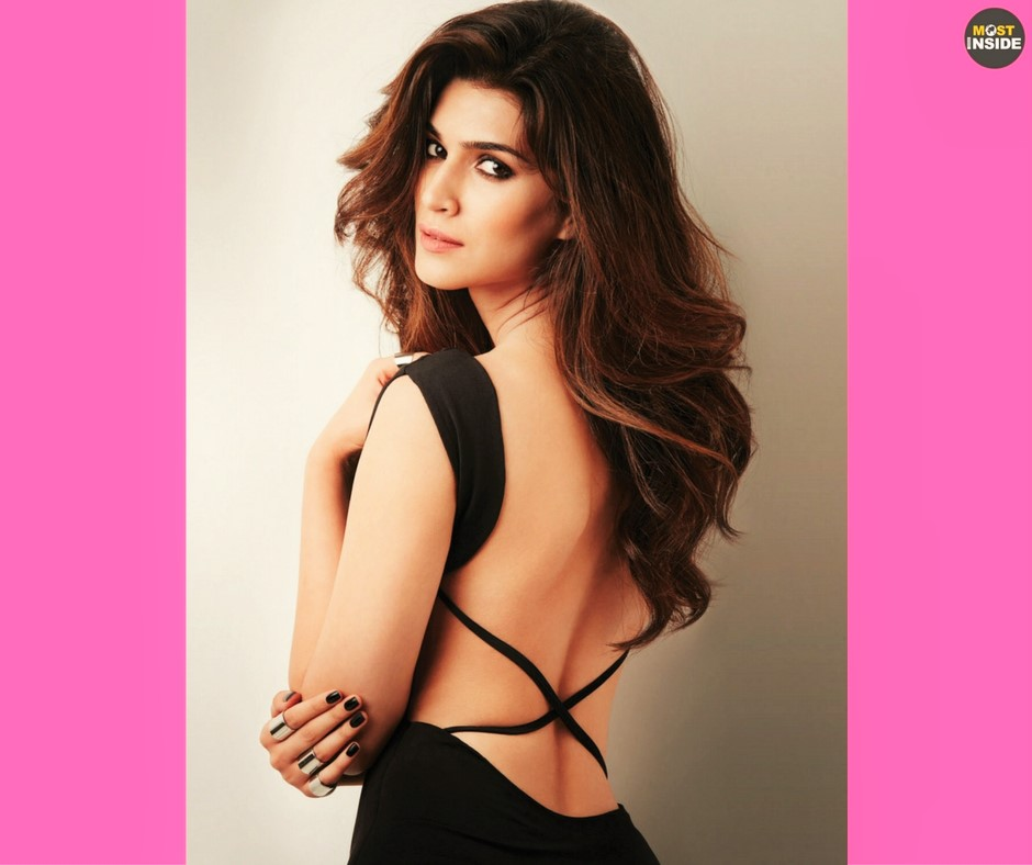 Nargis fakhri hot in dating naach pics of flowers 8