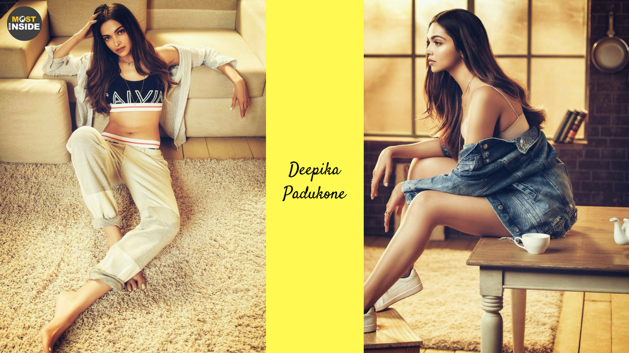 Image result for deepika filmfare photoshoot