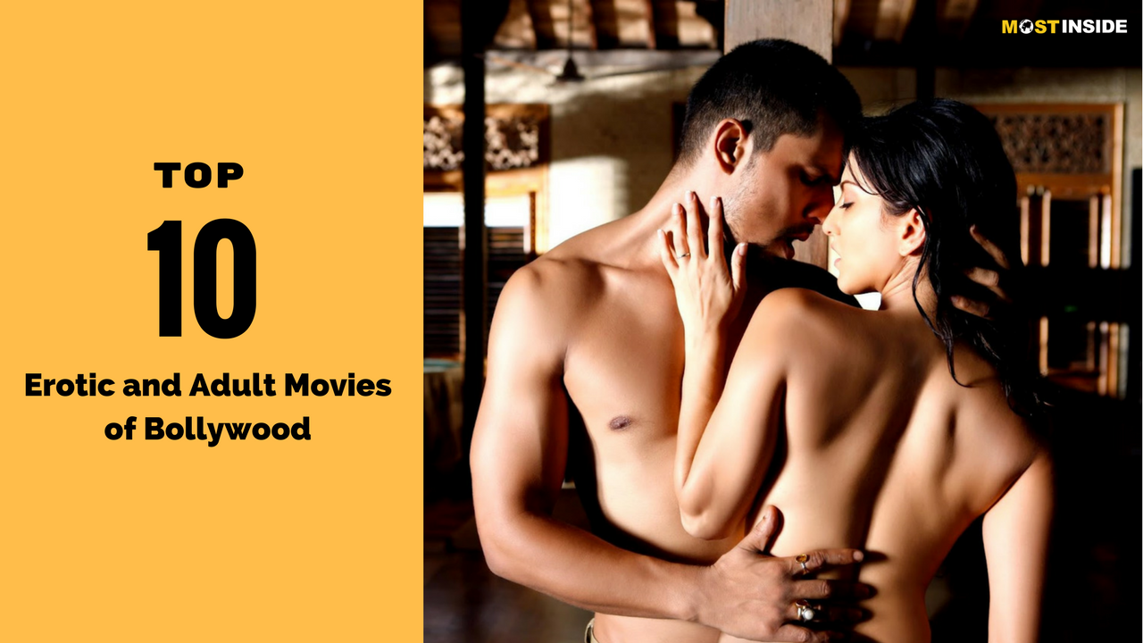 top sex movies