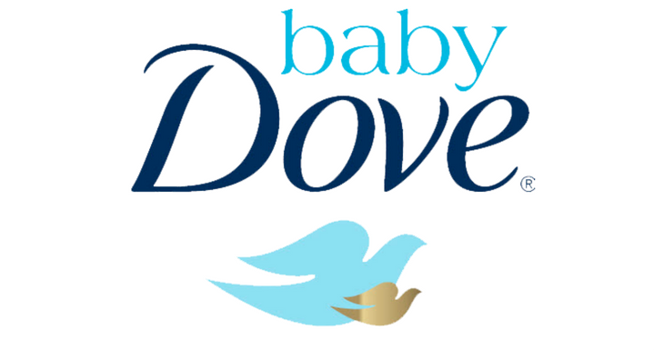 Best Baby Skin Care Brand In India