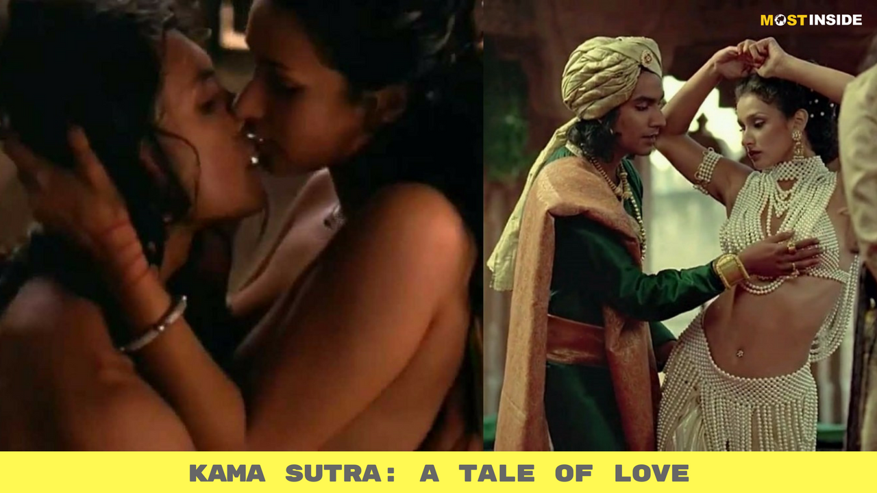 Adult Movies of Bollywood