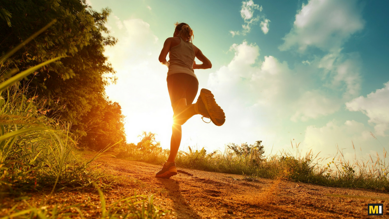 Workout Motivation Tips That Never Fail to Work
