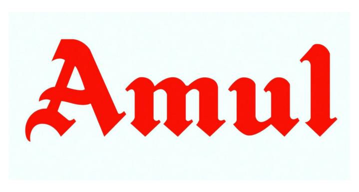 AmuI Ice Creams India