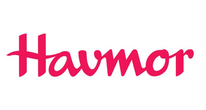 Havmor Ice Cream India