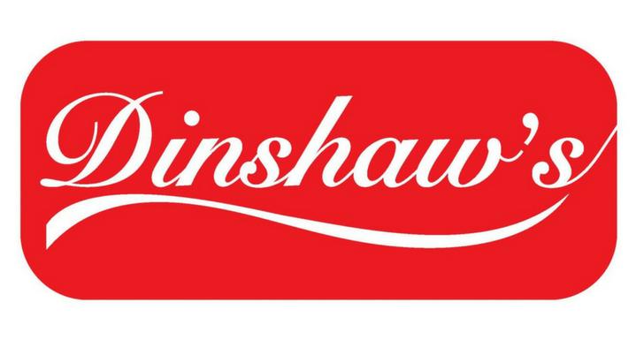 Dinshaws Ice Cream India